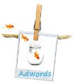 Publicidad Online (SEM)