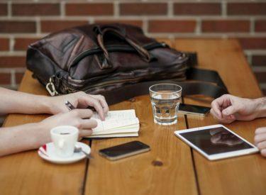 10 Pasos Para Tener Éxito con tu Startup